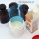 Jeżeli euceryna jest składnikiem leku recepturowego, farmaceuta ma obowiązek użycia jednego z tych podłoży (fot. receptura.pl).