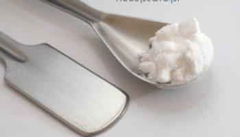 Chloramfenikol wchodzi w liczne interakcje z innymi równocześnie stosowanymi lekami (fot. receptura.pl).