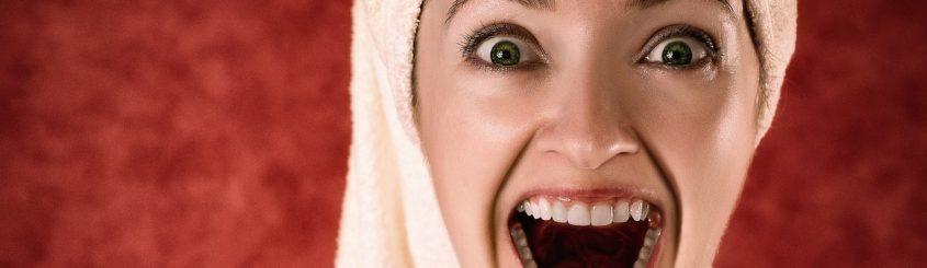 Leki recepturowe stosowane w chorobach jamy ustnej