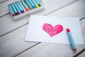 Leki recepturowe stosowane w chorobach serca