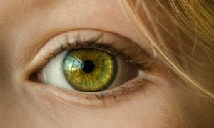 Leki recepturowe stosowane do oczu