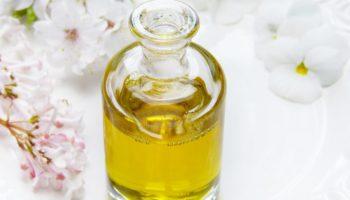 Roztoqwwry olejowe