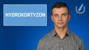 Minuta z receptura.pl - hydrokortyzon