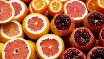 W kroplach do użytku wewnętrznego nie używa się corrigentia, ponieważ najczęściej odmierzane są na łyżeczkę cukru (fot. Shutterstock).