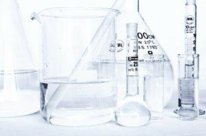 Leki cytostatyczne to składowa szczególnego rodzaju terapii leczniczej, jaką jest onkologia (fot. Shutterstock).
