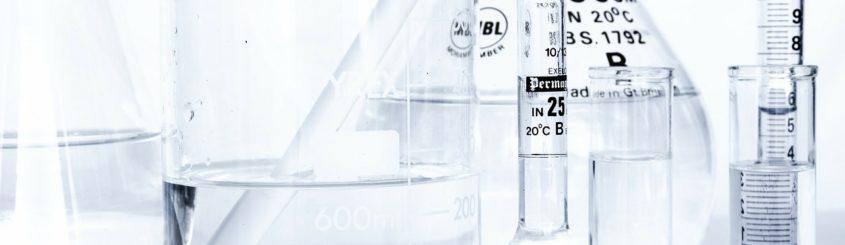 Receptura leków cytostatycznych