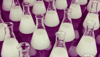 Niezgodności recepturowe adsorpcja