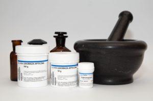 O co zapytać pacjenta, przyjmując receptę na lek recepturowy? (fot. Redakcja receptura.pl)