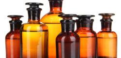 Oprócz poprawnego wykonania leku, ważne jest również sprawdzenie otrzymanej od pacjenta recepty pod kątem formalnym (fot. Shutterstock).