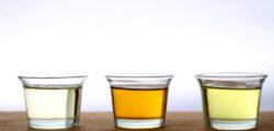 Jednym z bardziej znanych leków recepturowych zawierających kwas salicylowy jest oliwka salicylowa. Jest to olejowy roztwór kwasu salicylowego (fot. Shutterstock).