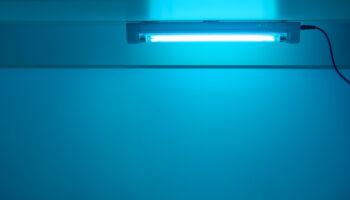 Przepływ powietrza w loży w trakcie pracy powinien być laminarny (fot. Shutterstock).