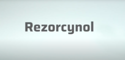 Rezorcynol tworzy mieszaniny eutektyczne z takimi substancjami jak: benzokaina, kamfora, mentol, kwas salicylowy (fot. receptura.pl).