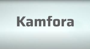 Kamfora szybko wchłania się do krążenia ogólnego zarówno po podaniu miejscowym na skórę (fot. receptura.pl).
