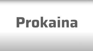Ponadto prokaina może wywoływać reakcje alergiczne przebiegające ze świądem i zaczerwieniem skóry (fot. receptura.pl).