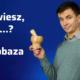 Lekobaza często stosowana jest także w celu poprawy niezgodności recepturowych (fot. receptura.pl).