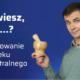 Opakowanie leku recepturowego decyduje także o jego trwałości (fot. receptura.pl).