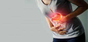 Nadkwaśność jest źródłem uciążliwych objawów, może także przyczyniać się do wystąpienia choroby wrzodowej (fot. Shutterstock).